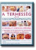 A terhesség és a csecsemőgondozás (2007)