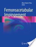 Femoroacetabular Impingement (2011)