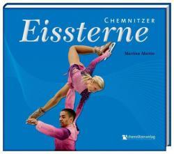 Chemnitzer Eissterne (2010)