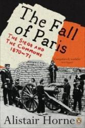 Fall of Paris (2007)