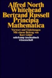 Principia Mathematica (2008)