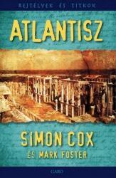Atlantisz (2006)