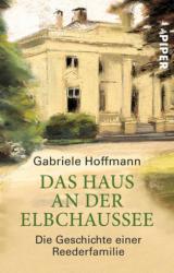 Das Haus an der Elbchaussee (2000)