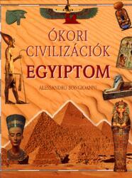 Ókori civilizációk - Egyiptom (2003)