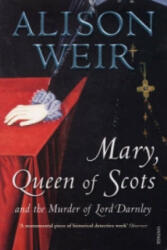 Mary Queen of Scots (2008)