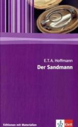 Der Sandmann (2008)