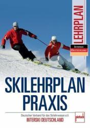Skilehrplan praxis (2011)