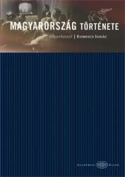 Magyarország története (2007)