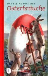 Das kleine Buch der Osterbruche (2010)