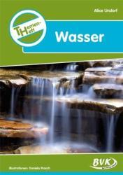 Themenheft Wasser (2010)