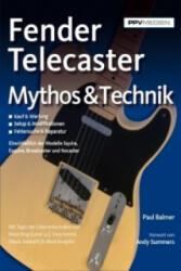 Fender Telecaster (2011)