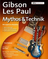 Gibson Les Paul (2011)