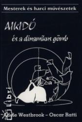 Aikidó és a dinamikus gömb (2003)