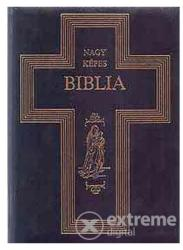 Nagy Képes Biblia (2008)