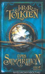 J. R. R. Tolkien: Das Silmarillion (2010)