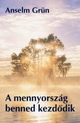 A mennyország benned kezdődik (2009)