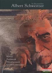 Albert Schweitzer - Az élet tisztelete (2006)