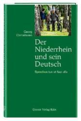 Der Niederrhein und sein Deutsch (2007)