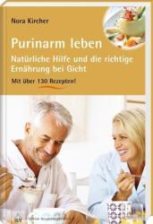 Purinarm leben (2010)