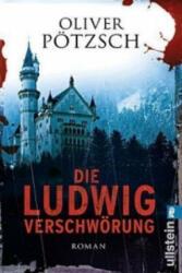 Die Ludwig-Verschwrung (2011)