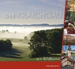Der Kraichgau (2010)