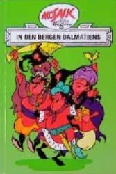 Ritter Runkel 03. In den Bergen Dalmatiens (1991)
