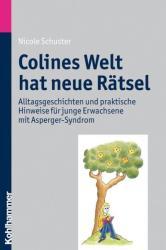 Colines Welt hat neue Rtsel (2010)