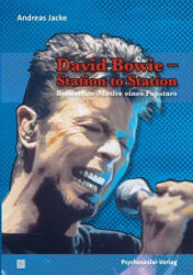 David Bowie - Station to Station (2011)