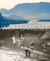 Der Wolfgangsee (2010)