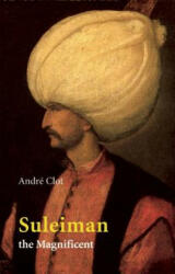 Suleiman the Magnificent (2012)