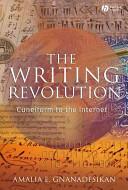 Writing Revolution (ISBN: 9781405154062)