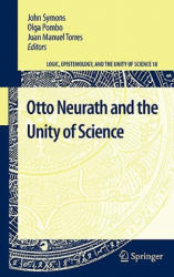 Otto Neurath and the Unity of Science (2010)