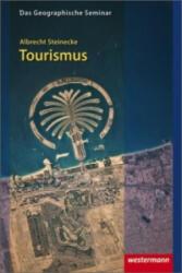 Tourismus (2011)