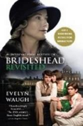 Brideshead Revisited - Evelyn Waugh (2008)