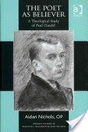 Poet as Believer (ISBN: 9781409426851)