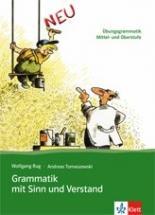Grammatik mit Sinn und Verstand (2008)