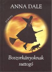 Boszorkányoknak suttogó (2007)
