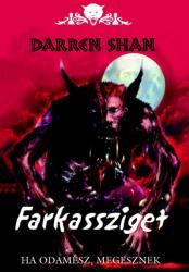 Farkassziget (2009)