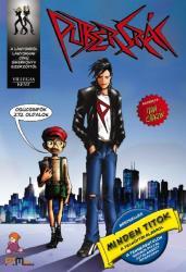 Pubersrác (2009)