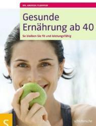 Gesunde Ernhrung ab 40 (2011)