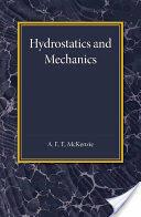 Hydrostatics and Mechanics (ISBN: 9781107452572)