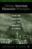 Reviving the Children of Nimrod (ISBN: 9781403966247)