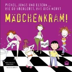 Mdchenkram (2010)