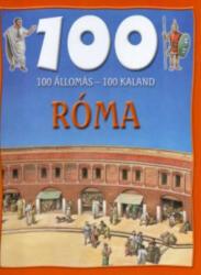100 állomás - 100 kaland (2003)