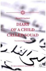 Diary of a Child Called Souad (ISBN: 9781137589361)
