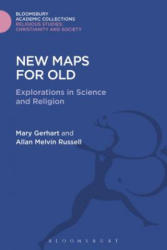 New Maps for Old (ISBN: 9781474281584)