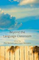 Beyond the Language Classroom (ISBN: 9781349323203)