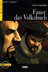 Faust: Das Volksbuch (2010)