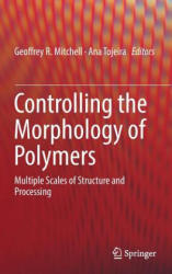 Controlling the Morphology of Polymers - Multiple Scales of Structure and Processing (ISBN: 9783319393209)