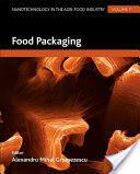 Food Packaging (ISBN: 9780128043028)